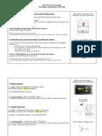 Generic MES MIS Use Procedure_29012016