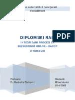 DR - Integrisani procesi za bezbednost hrane - HACCP.pdf