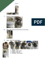 Botany - Dry Indehiscent & Dehiscent.pdf