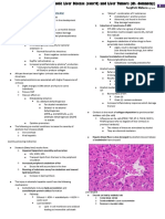 Mq1 Liver Tumor Domantay