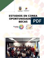 0.1Presentación Para Estudiantes Embajadores 2016
