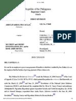 G.R. No. 173648 pigcaulan vs security and credit.pdf