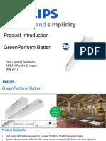 Philips-BN208C-Batten-LED.pdf
