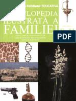 21121674-Enciclopedia-Ilustrata-a-Familiei-Vol-07.pdf