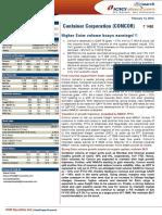 IDirect_Concor_Q3FY15.pdf