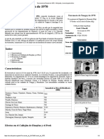 Terremoto de Áncash de 1970 - Wikipedia, la enciclopedia libre.pdf