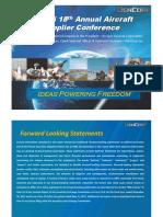 FINAL_-_GenCorp_-_Gabelli_Presentation_-_Sept_2012[1].pdf