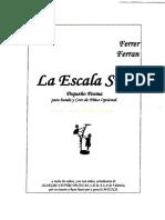 304394466-La-Escala-Sido-Guion-1.pdf