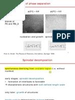 chapter6(1).pdf