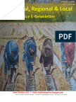 15th October ,2016 Daily Global,Regional and Local Rice E-newsletter by Riceplus Magazine