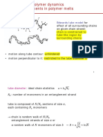 chapter6(2).pdf
