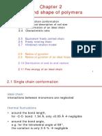 Lecture2_complete_201015.pdf