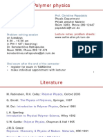 Lecture1_complete_131015.pdf