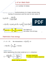 Lecture3_complete_271015.pdf
