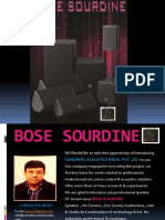 bose_catalog.pdf