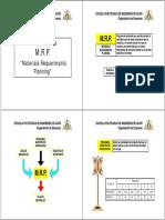MRP Presentacion