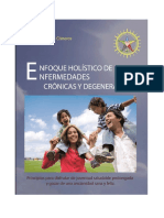 Enfoque Holistico de Ecd.web.