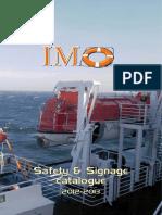 162426788-Catalogue-signs.pdf