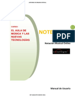 Manual+Curso+NOTEFLIGTH