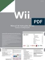WiiChPT.pdf