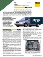KIA_Carnival_29_CRDi_EX.pdf