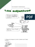 guía adj. calificativos.doc