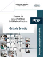 2.-Guia Examen Cono Habili Directivas Secundaria