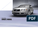 2012-Volvo-S80-Owners-Manual.pdf