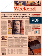 Financial Times (UK)_ Saturday_ October 08_ 2016