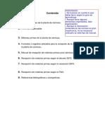Manual recepcion MP Carnicos.pdf