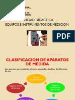 Clasificaciondeinstrumentos c1 110822180037 Phpapp02