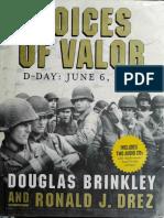 Voices of Valor D-Day June 6, 1944.pdf