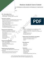 Business-Analysis-Hyderabad.pdf