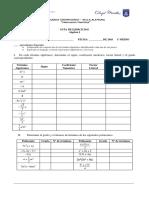 Algebra I.pdf