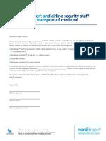 Norditropin Travel Letter0611-000348 1v 2