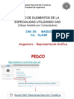 ACAD 1er. TEORICO 2C 2016 PEDCO.pdf