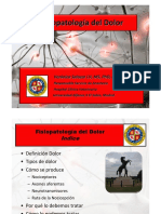Fisiopatología del Dolor.pdf