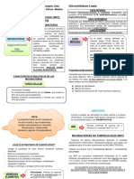 MNT, LEPRA Y LEPTOSPIROSIS (1).pdf
