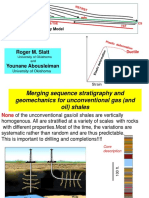 Merging-Sequence-Stratigraphy.pdf