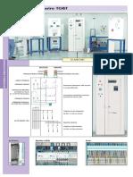 Armoire TGBT.pdf