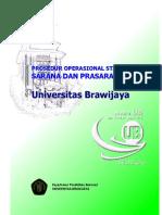 SOP-Sarana-Prasarana-1.pdf