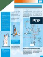 gas_turbines_english.pdf