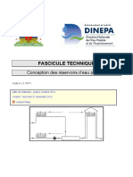4.1.2 FAT1  Conception des reservoirs deau potable.pdf