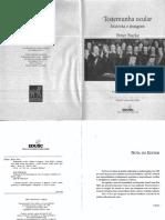 BURKE Peter - Testemunha Ocular- História e Imagem.pdf