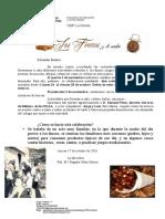 Carta a Las Familias Finaos 17-10-2016 (1)