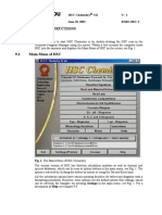 09 Operating Instructions