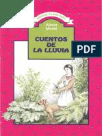 cuentos-de-la-lluvia.pdf