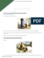 14-Tudo o que você precisa saber sobre Iluminadores! – Madame Brum.pdf