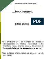 Enlaces Intermoleculares Enfermeria - Copia