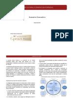Doc12_EstudoSectCultCriativoPT2010-01